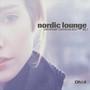 Koop – Nordic Lounge Vol.2