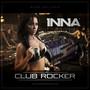 inna – Club Rocker