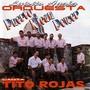 Puerto Rican Power – canta Tito Rojas
