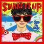 서인국 – Shake It Up
