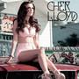 Cher Lloyd – Cher Lloyd