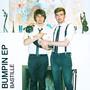 Bastille Bumpin EP