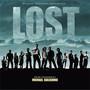 J.J. Abrams – Lost