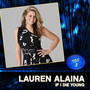 Lauren Alaina – If I Die Young