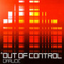 Darude – Out Of Control