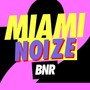 Strip Steve – Miami Noize 2011