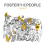 Foster The People – Torches [Best Buy Exclusive]