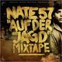 Nate57 – Auf der Jagd