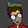 Your Favorite Martian – Your Favorite Martian - Full song collection