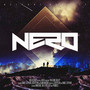 nero – Welcome Reality (Deluxe Edition)