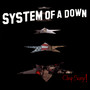 System of a Down – Chop Suey!