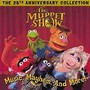 Jim Henson – The Muppet Show: Music, Mayhem & More!