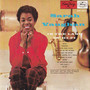 Sarah Vaughan – In the Land of Hi-Fi