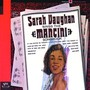 Sarah Vaughan – Sarah Vaughan Sings The Mancini Songbook