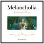 Melancholia (Original Soundtrack)