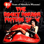 The Rocky Horror Picture Show – 25 Years of Absolute Pleasure!