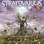 Stratovarius – Elements Pt. II