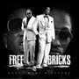 Gucci Mane & Future – Free Bricks