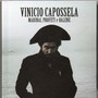 vinicio capossela – Marinai, Profeti E Balene - CD1