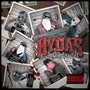 Psychopathic Rydas – Eat Shit N Die