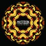 Mastodon – Curl of the Burl - Single