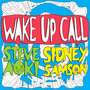 Steve Aoki Wake Up Call