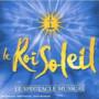 Le Roi Soleil Cast – Le Roi Soleil