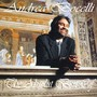 Andrea Bocelli – The Absolut Best Of Andrea Bocelli