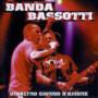 BANDA BASSOTTI – Un altro giorno d'amore CD2