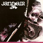 Jane Air – Jane Air [Remixed & Remastered]