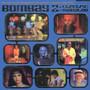 DJ Shadow – Bombay 2: Electric Vindaloo