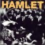 Hamlet – Revolucion 12111