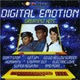 DIGITAL EMOTION – The Best Of