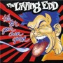 The Living End – It's For Your Own Good