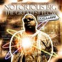 Notorious B.I.G. The Greatest Flow