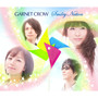 GARNET CROW – Smiley Nation