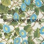 Mission Of Burma – Vs. [Bonus Tracks]