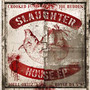 slaughterhouse – Slaughterhouse EP