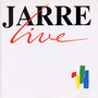 Jean Michel Jarre – Live