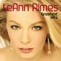 Leann Rimes – LeAnn Rimes: Greatest Hits