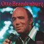 Otto Brandenburg Otto Brandenburg