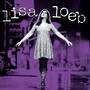 Lisa Loeb – Purple Tape