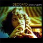 Deodato &ndash; Skyscrapers