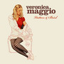 Veronica Maggio &ndash; Vatten & brd
