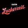 Cluster – Zuckerzeit