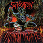 Suffocation – Human Waste