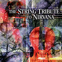 Vitamin String Quartet – The String Quartet Tribute to Nirvana