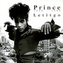 Prince – Letitgo