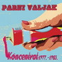 Parni Valjak – KONCENTRAT - CD 1