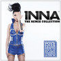 inna – The Remix Collection